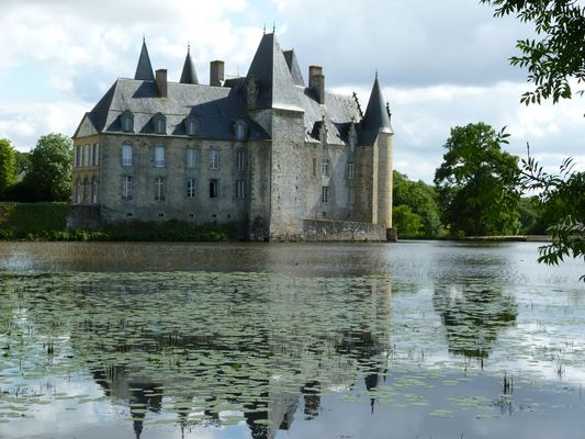 PCU53-Château-du-Rocher-2