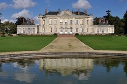 Château de Craon petit
