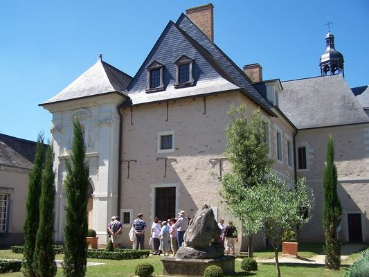 FMA-visite-guidee-couvent-ursulines-4