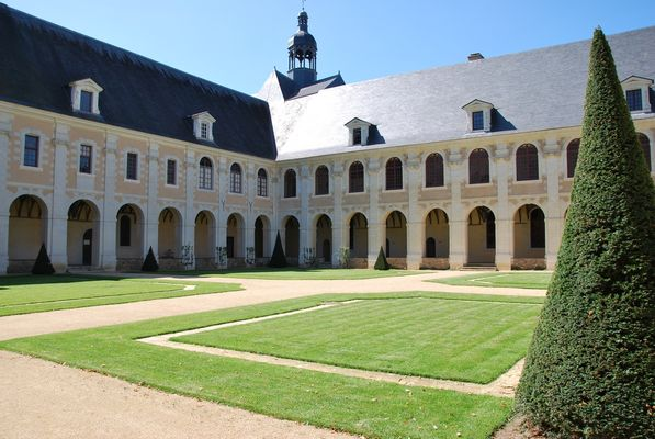 FMA-visite-guidee-couvent-ursulines-2