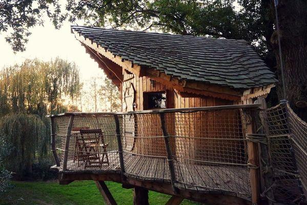 HLO-la-chouette-cabane-15