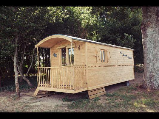 HLO-la-chouette-cabane-16