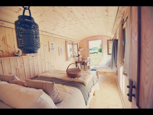HLO-la-chouette-cabane-17