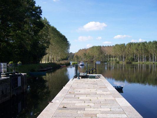 Moulin de la Rongère 5