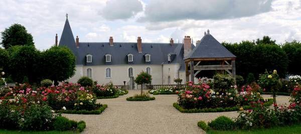 Jardins-a-la-Francaise-4