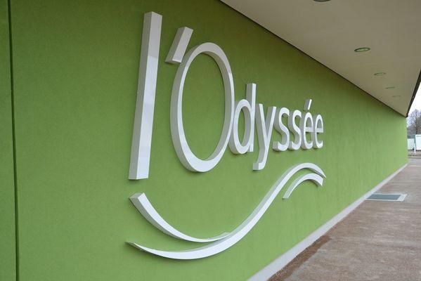 LOI-l-odyssee-04