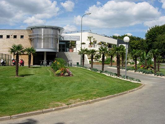 LOI_piscine-jardin-aquatique_Evron2