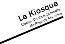 LeKiosque-mayenne-53-loi-1