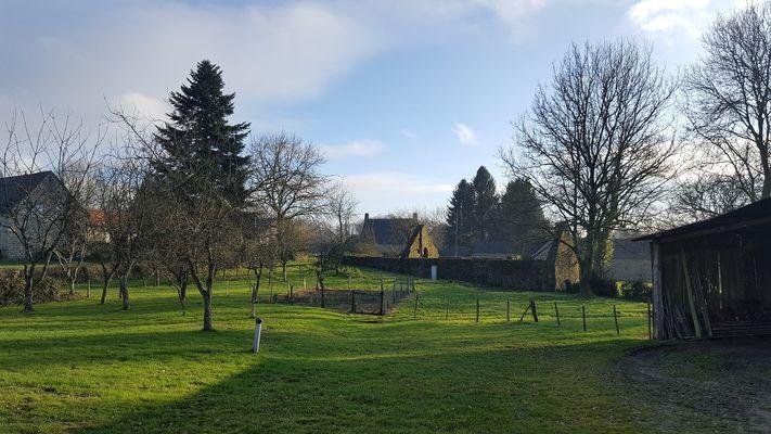 PCU53-vue-hameau©F Daviau