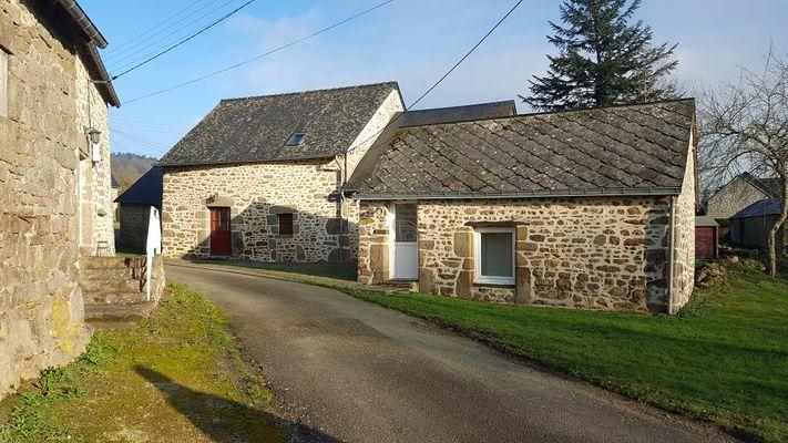 PCU53-vue-hameau1©F Daviau