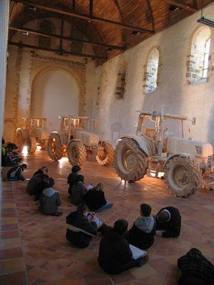 PCU-chapelle-du-geneteil