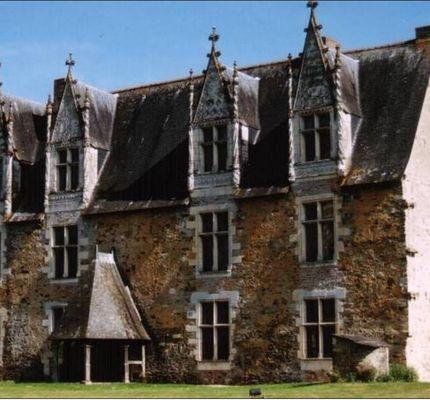 PCU-chateau-de-mortiercrolles