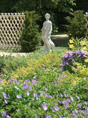 PCU-jardins-du-chateau-des-arcis-2