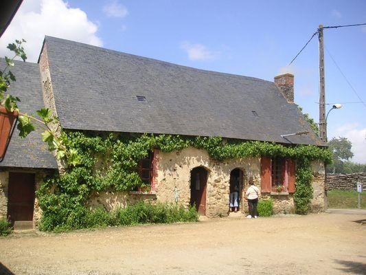 PCU-la-vieille-forge-2