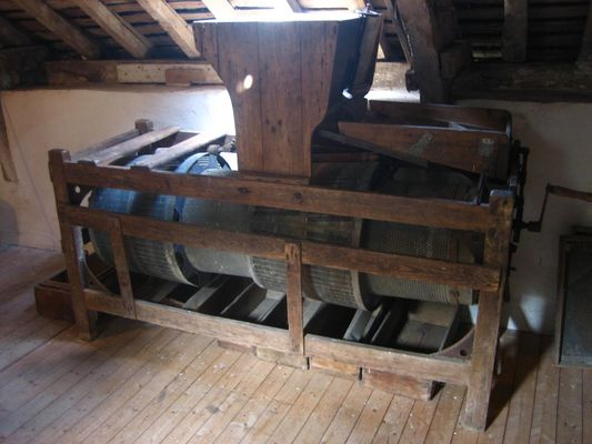 PCU-moulin-de-thevalles-15