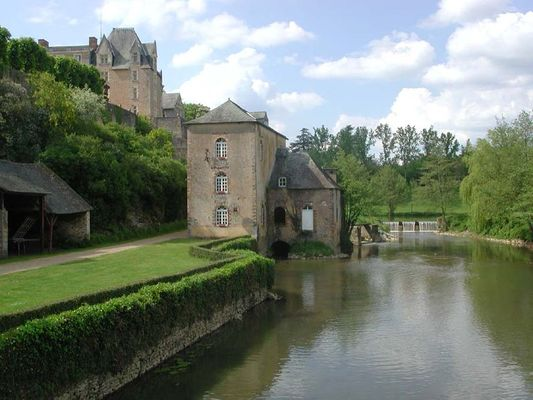 PCU-moulin-de-thevalles-3