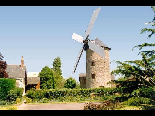 PCU-moulin-des-gues-01