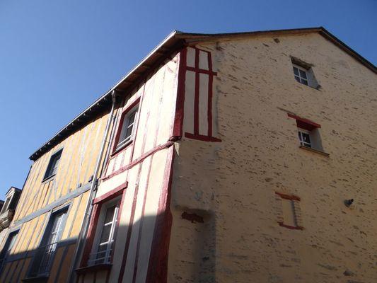 PCU-ville-chateau-gontier-03