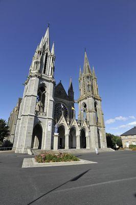 Pontmain---CP-P.Beltrami---Mayenne-Tourisme--9