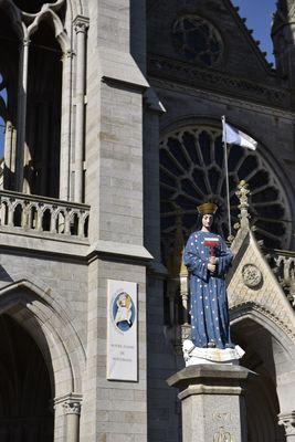 Pontmain---CP-P.Beltrami---Mayenne-Tourisme-50