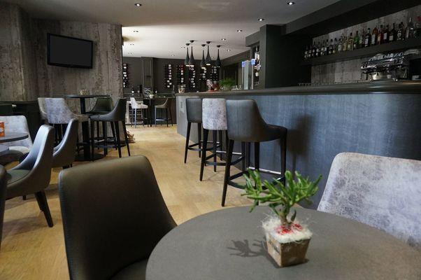 RES-restaurant-le-2-m-01