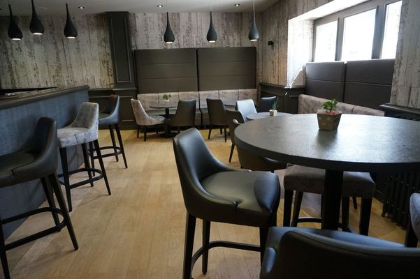 RES-restaurant-le-2-m-02