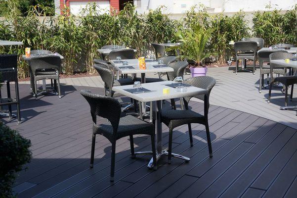 RES-restaurant-le-2-m-12