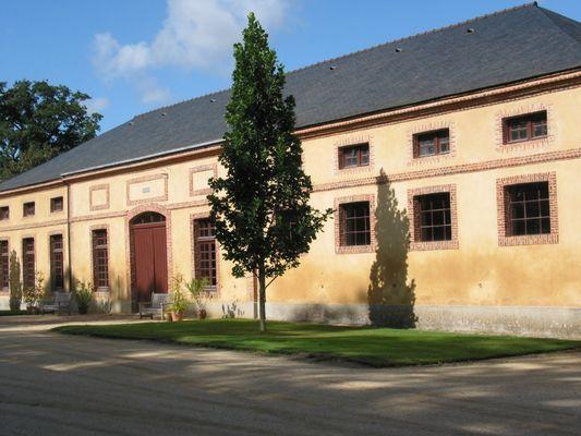 SEM-grand-manege-du-chateau-de-craon-4