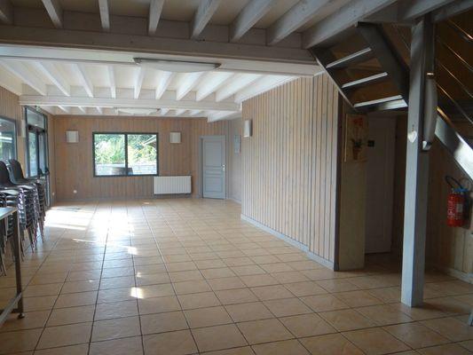 SEM-la-maison-de-julise-6