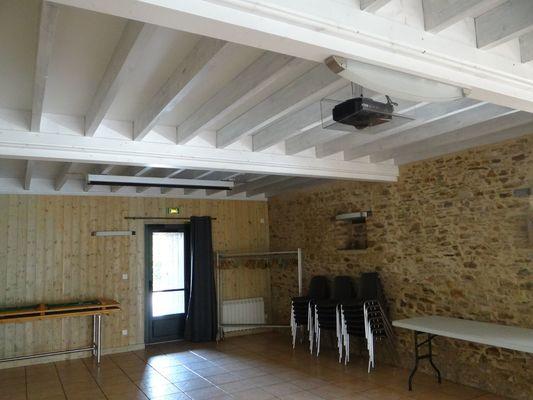 SEM-la-maison-de-julise-8
