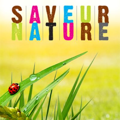 Saveurs bIO Nature