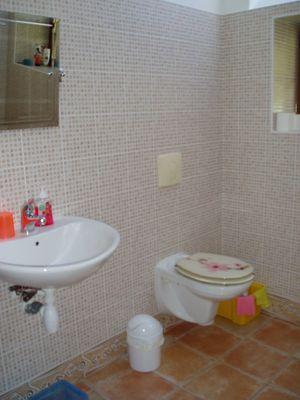 chambre-hote-la-bureliere-gorron-53-hlo-1 003