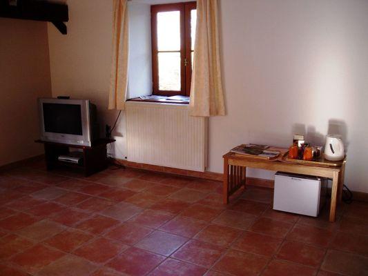 chambre-hote-la-bureliere-gorron-53-hlo-1 005