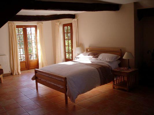 chambre-hote-la-bureliere-gorron-53-hlo-1 007