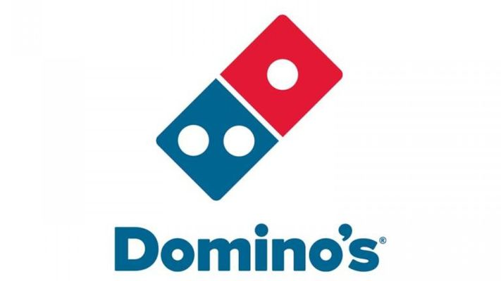 dominos-social-logo