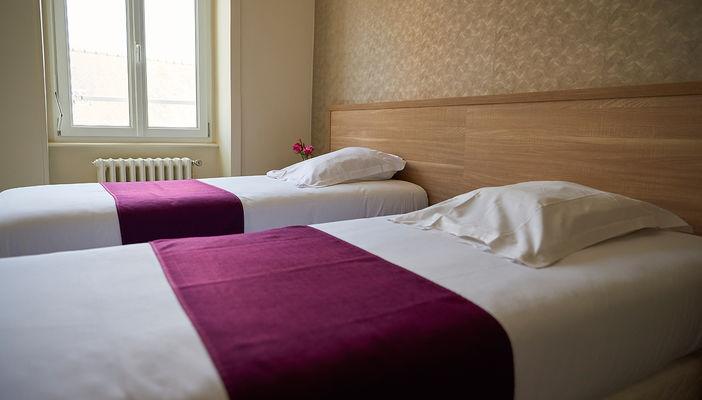 hotel gorron 2-5@2x