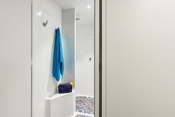 hotelF1-laval-6