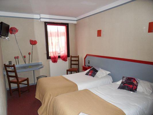 hotellatourdesanglais-mayenne-53-hot-4
