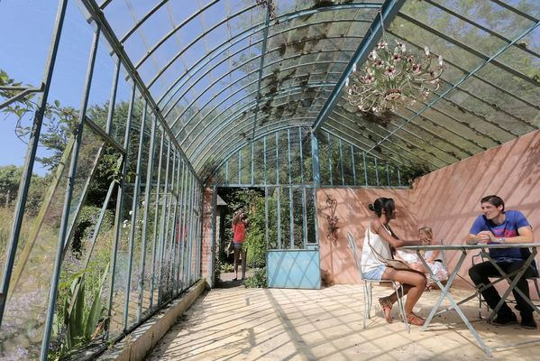 jardin-de-la-pellerine_2013_jc-druais (2)