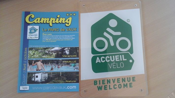 labell accueil velo 2