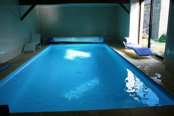 piscine 024