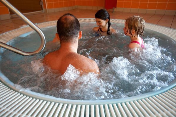 piscine-gorron-53-loi-2