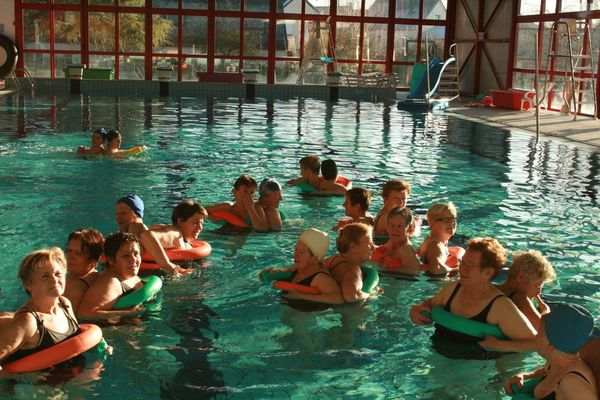 piscine-intercommunale-gorron-53-loi-3