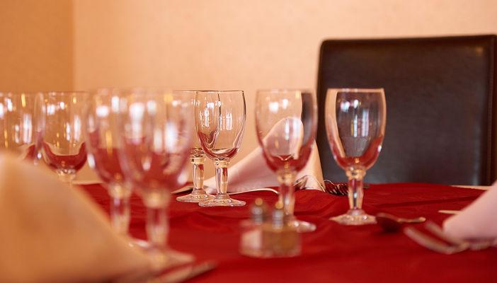 restaurant-2@2x