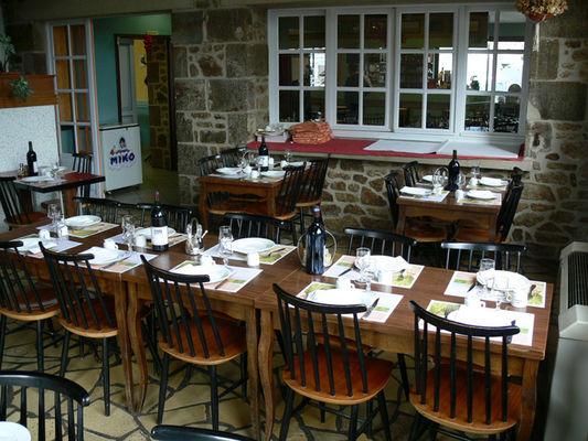 restaurant-chesneau-chantrigne-53-res-1