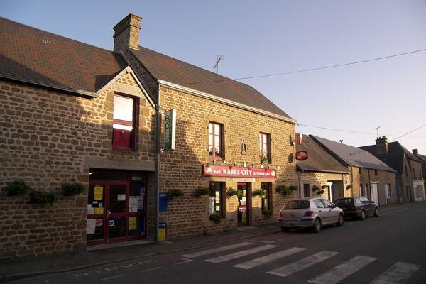 restaurant-karel-city-carelles-53-res-1
