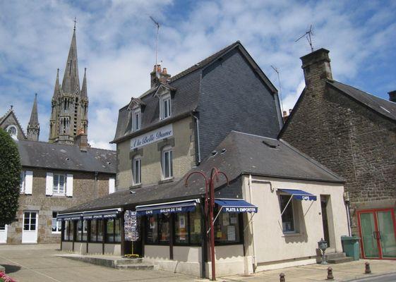 restaurant-salon-de-the-a-la-belle-dame-pontmain-53-res-1