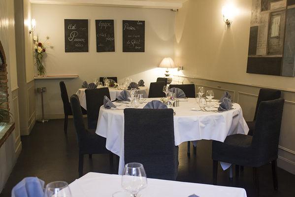 restaurantlaforge-stgeorgesbuttavent-53-res-4