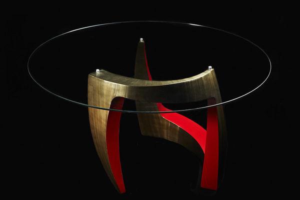 sculptureaciercarolinecorbeau-jublains-53-deg-1
