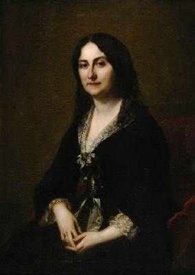 1882.2.11